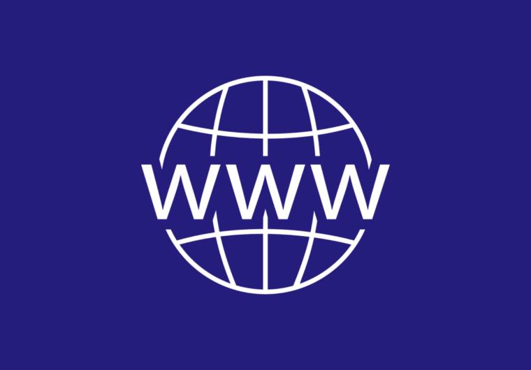 10000 Targeted Website Visits SEO