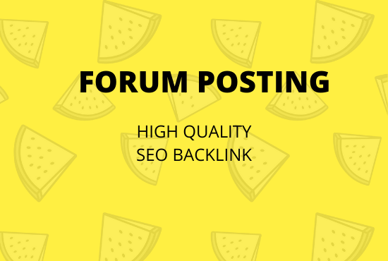 I will provide you high quality white head SEO backlinks with manual linkbuilding