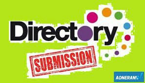 I will submit 500 approved effective directory submission backlinks for cheap rates