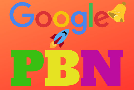 Powerful 50+ PBN WEB 2.0 + Social Backlinks Supper Rank Link for 10