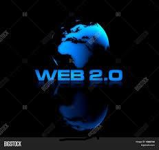 3+ Web 2.0 Blog Backlinks for Google-Ranking