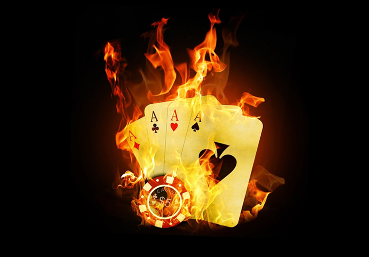 700 Casino,  Poker,  Gambling,  Judi Bola,  Related Blogger Blog Post backlink