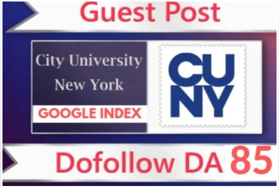 Write and publish DA52 Edu blog on Educationviews org with do-follow backlinks