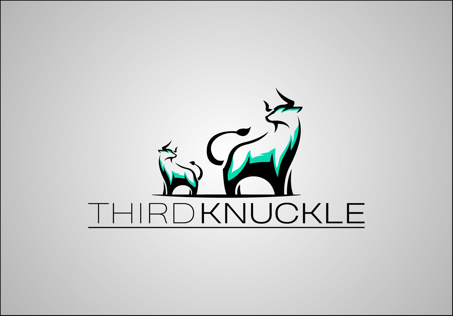 Design a modern,minimalist,custom logo for your brand