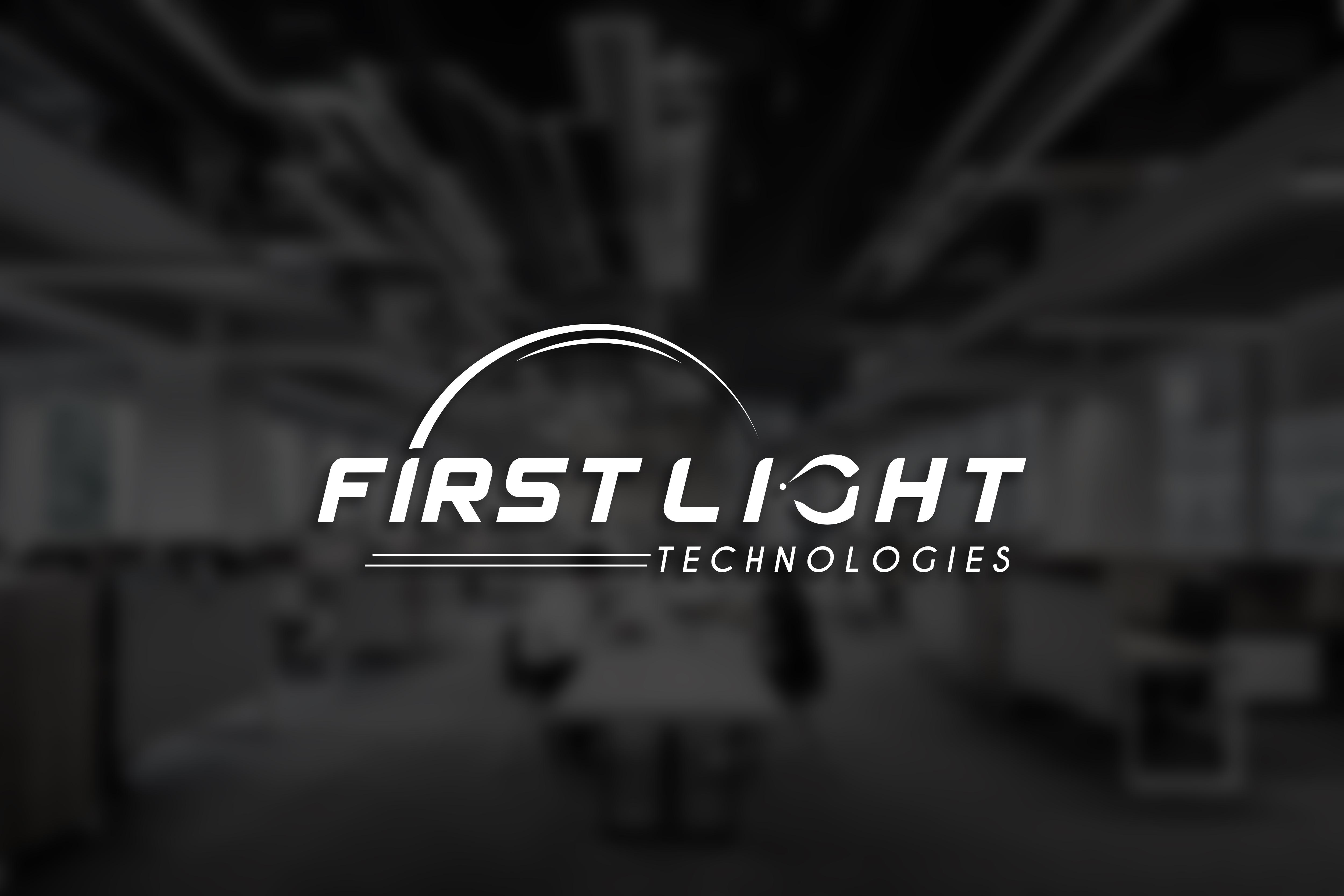 Design minimalist,attractive,versatile flat logo design for your brand