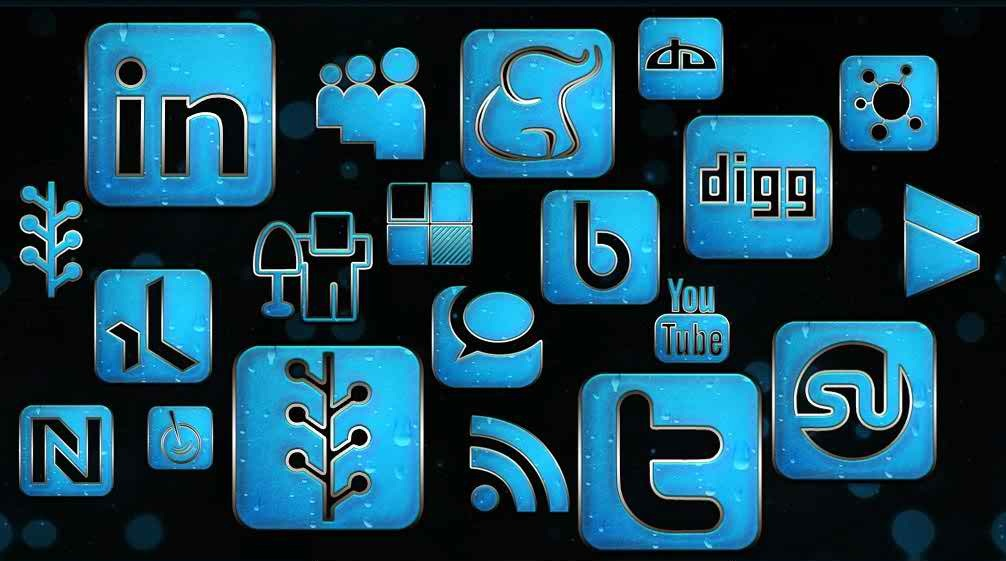 I will create 30 Top Social Bookmarking to increase your Ranks