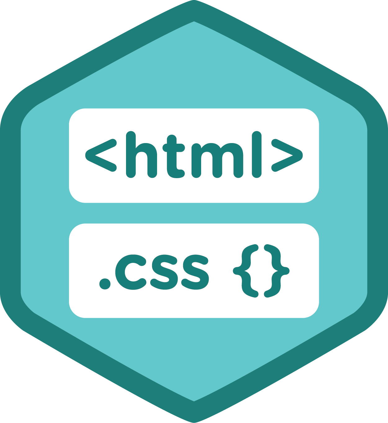 i will create a professional front end with html and css