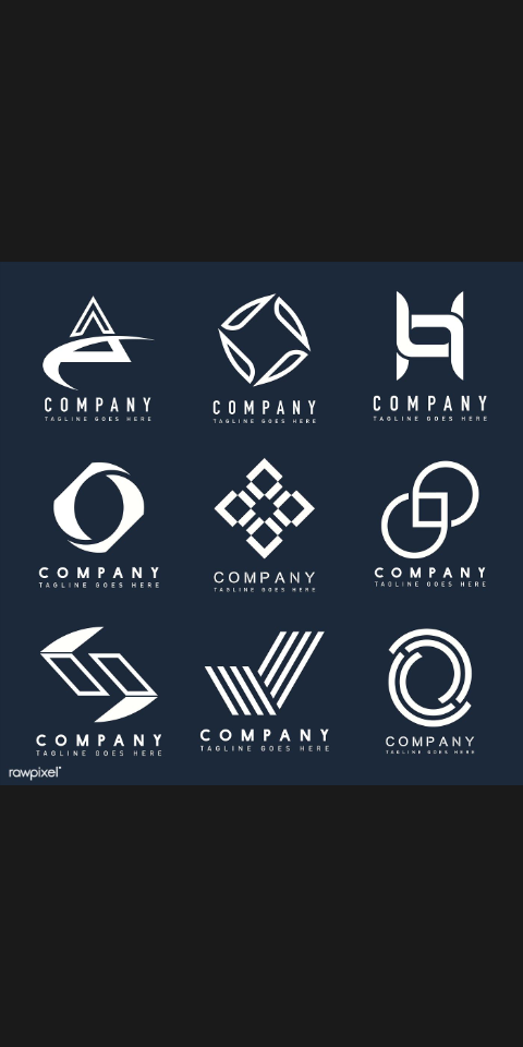I'll give best logo design in a short time.