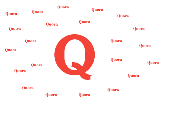 I will offer High Quality Quora 30 Answers