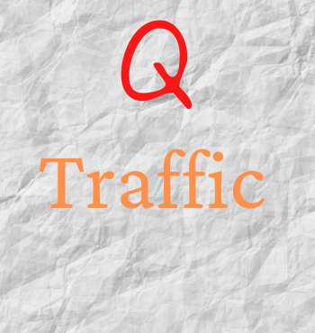 Guaranteed I will 10 Quora Answer for targeted traffic,  QUORA visitors