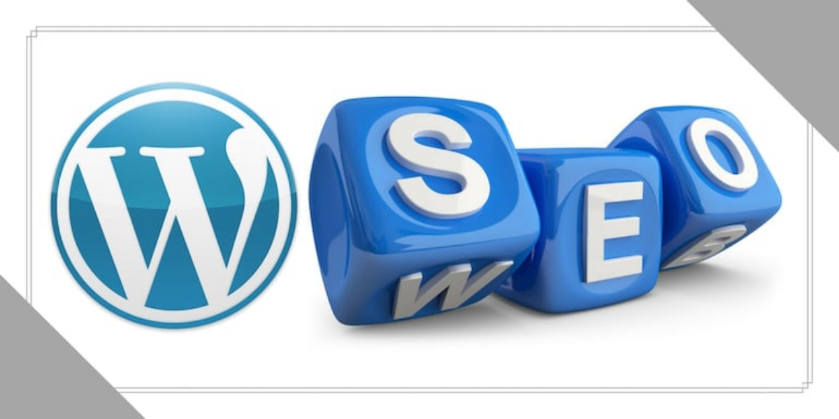 I will do complete on-site SEO optimization of your wordpress website or blog