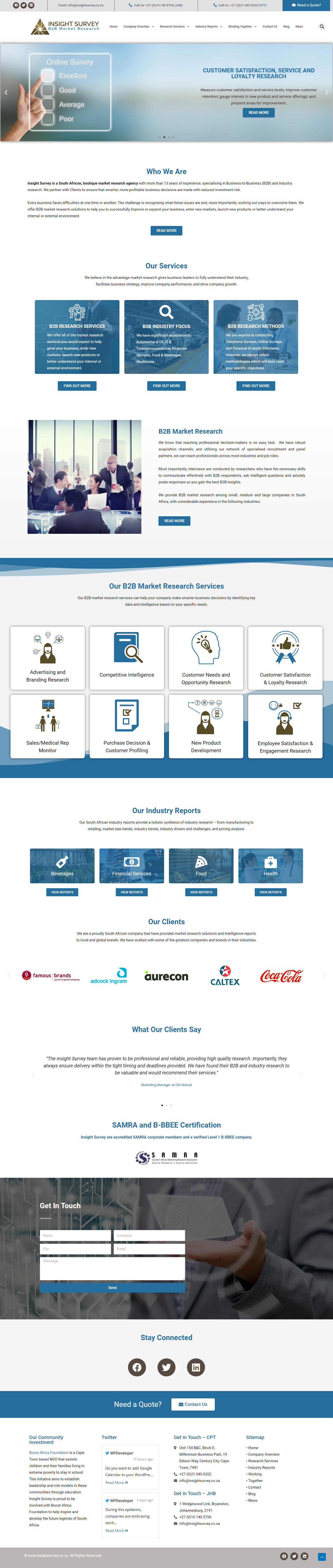 Design wordpress website and redesign wordpress website