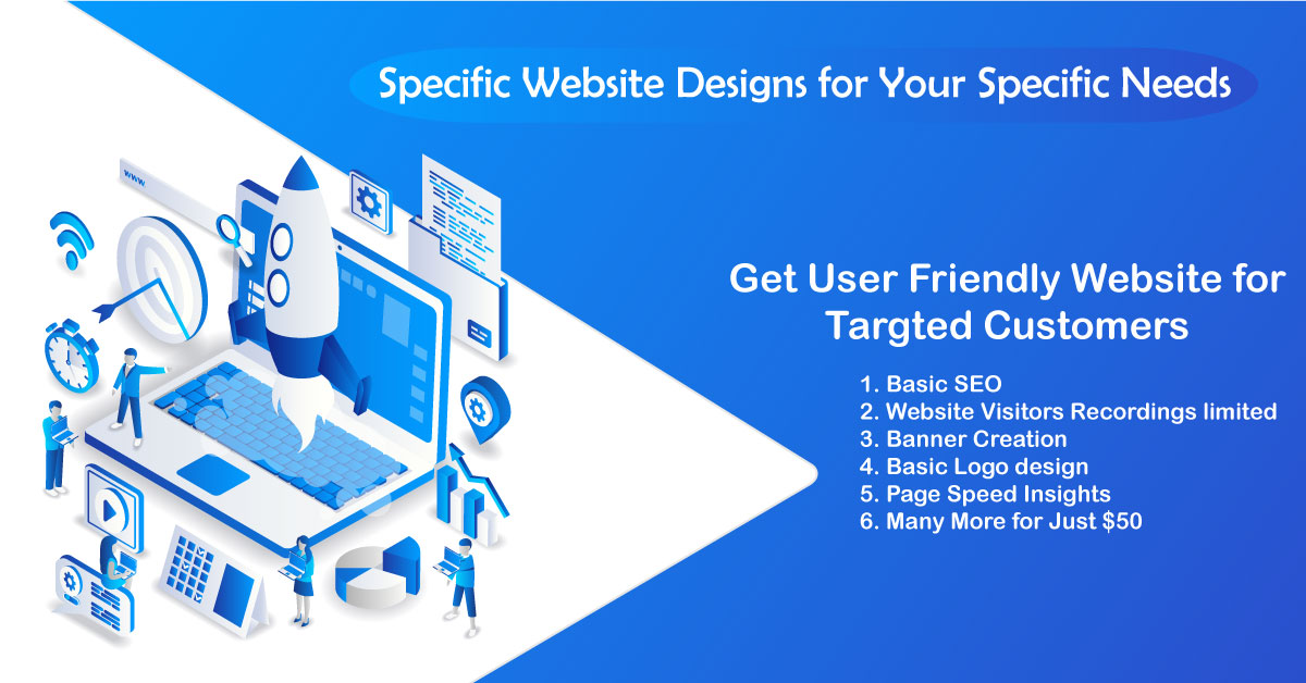 Do You Need a Premium Website For Your Company