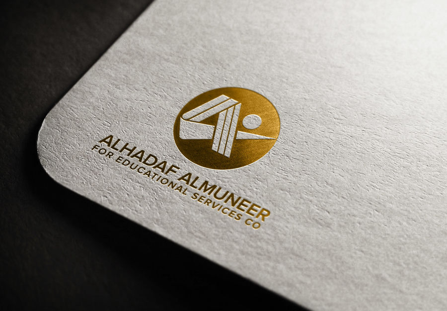 I will design business brand logo