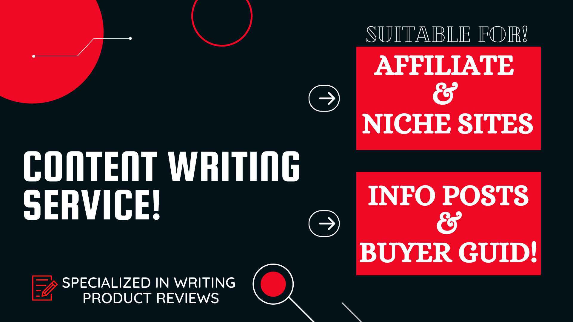 I will write 500 words high quality SEO articles,  blog posts and site content