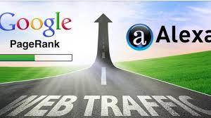 160,000 worldwide dsence safe raffic form traffic facebook, YouTube, Twitter, Linkedin, instagram