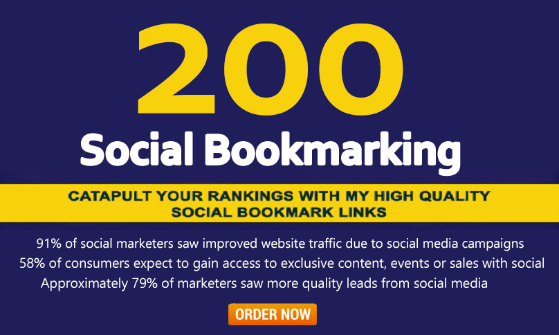 Manually 60 Diigo bookmark,  40 Mix bookmark,  30 Tumblr,  30 Reddit,  20 Pinterest,  20 Twitter Signals