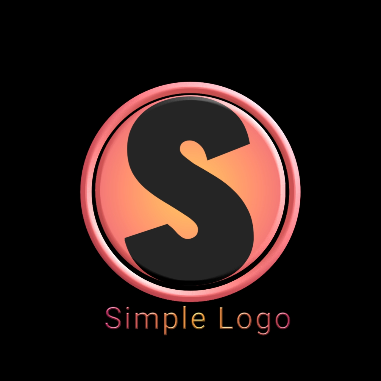 The Logo Business Design you have been waiting for is with me