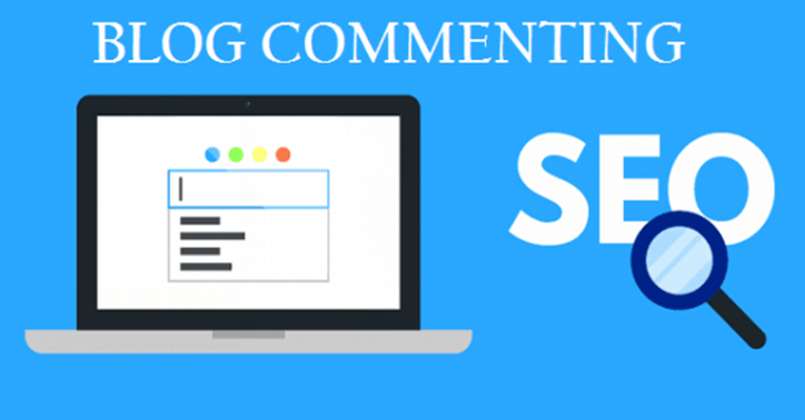 I Will Create 350 Blog Comments Dofollow + 120 Social Bookmarks Backlinks High Authority