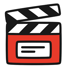 Experienced-Professional Video Editor