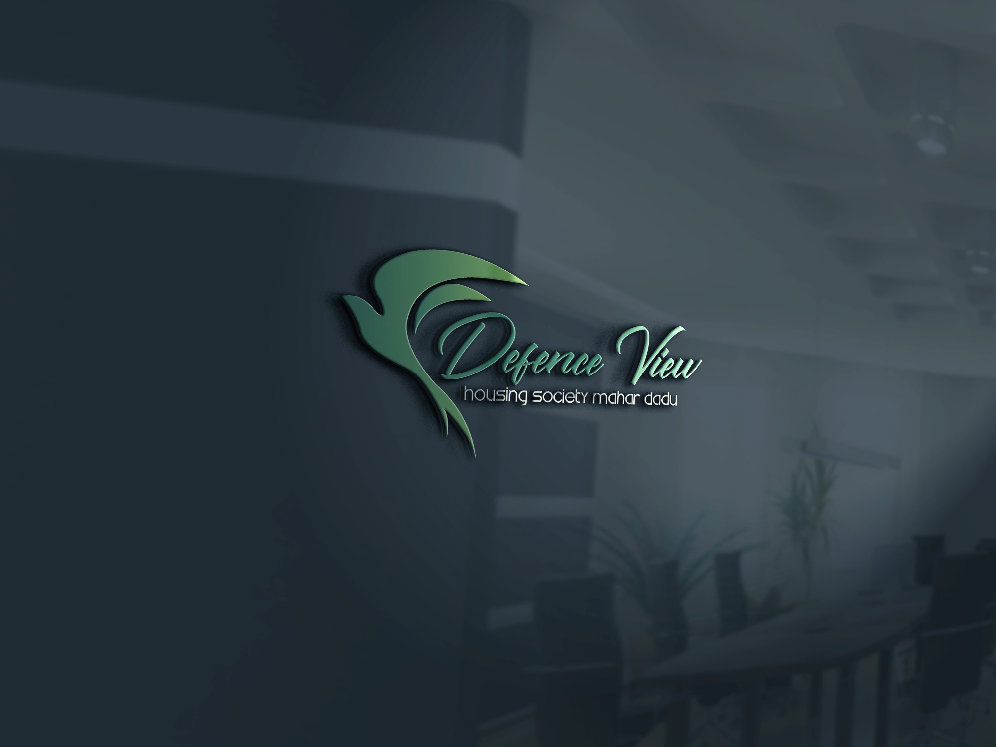I will design a high quality business logo within 1 day