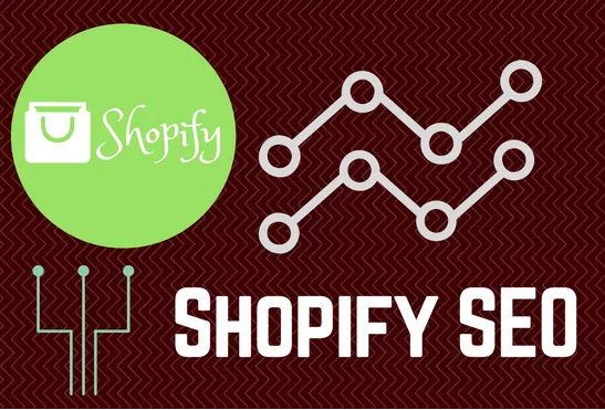I will do shopify SEO for 1st page ranking on google
