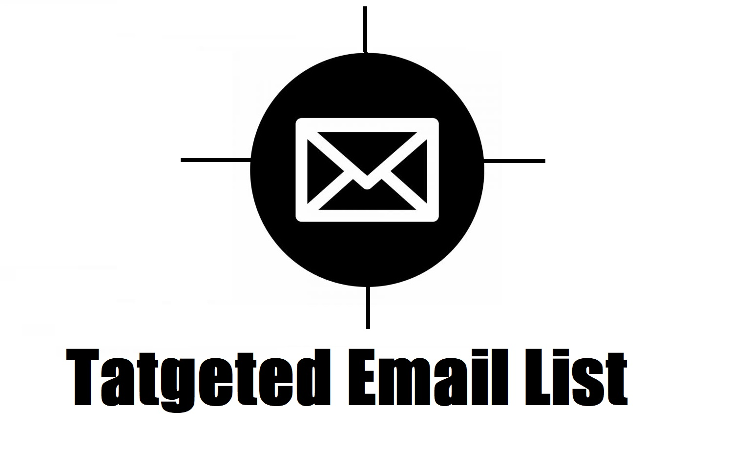 I Will Provide 5000 Verified & Targeted Email List