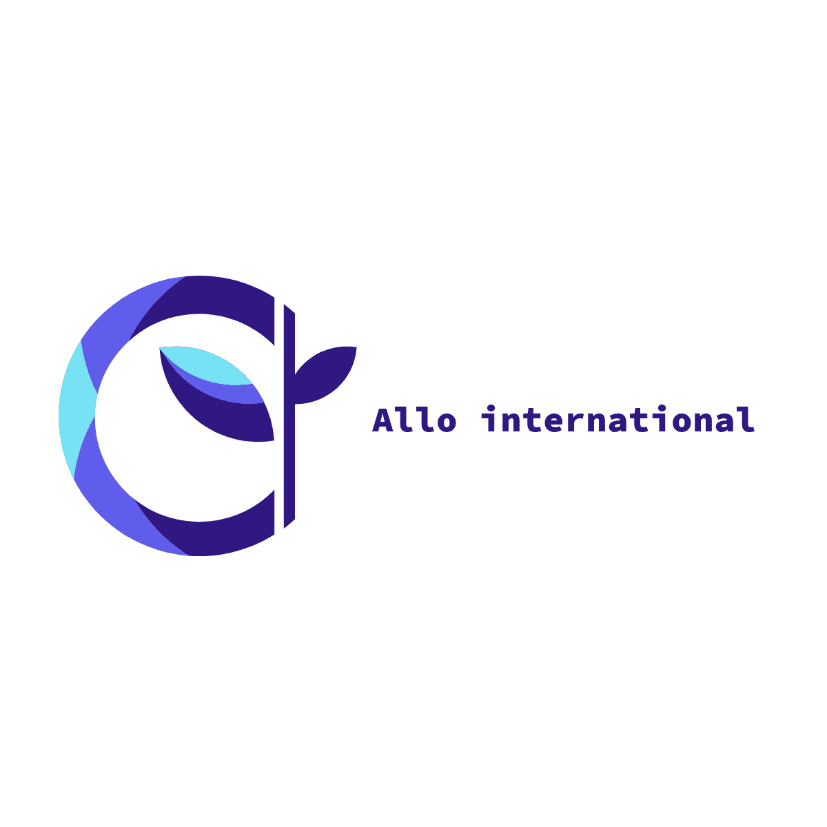 I can create a logo for any type of company