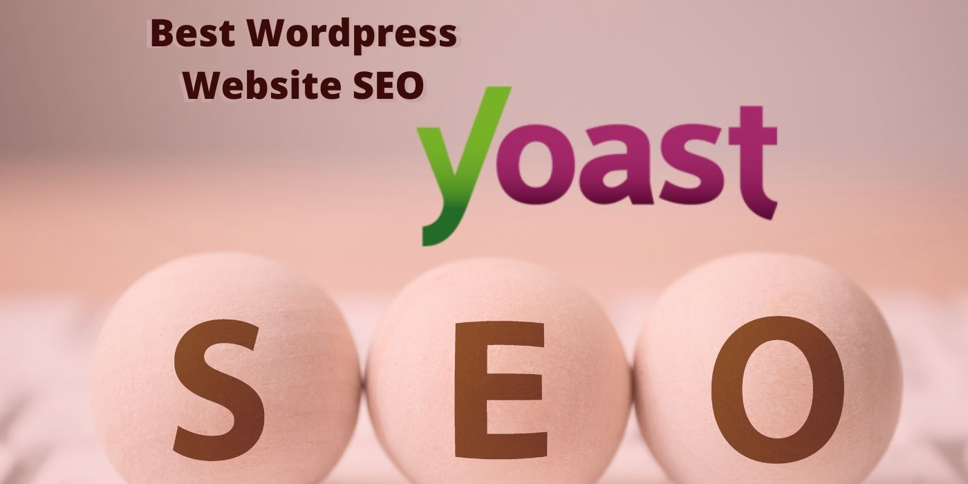 I will do WordPress yoast SEO on page optimizaiton