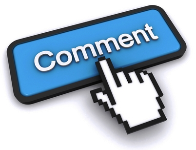I will build 1000 SEO blog coments backlinks to rank website