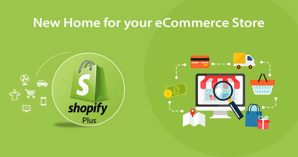 Course HOW TO BECOME A SHOPIFY EXPERT (FROM ZERO TO HERO !)