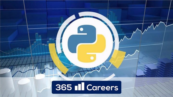 course complete python training 2020