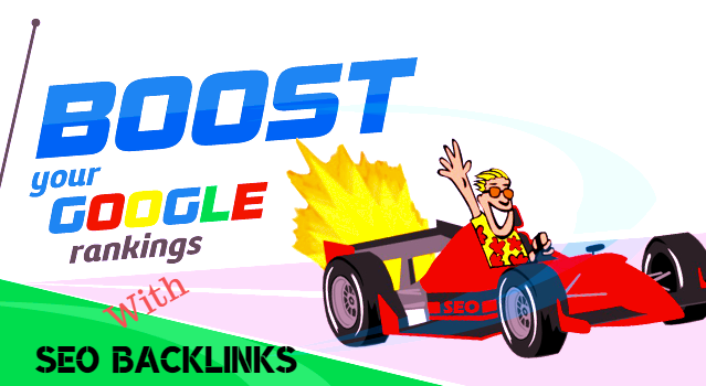 Boost Your Google Ranking On First Page With 2020 TESTED Result Strategy All In One Package