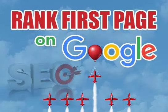 Rank on Google With our 315 High Quality Backlinks