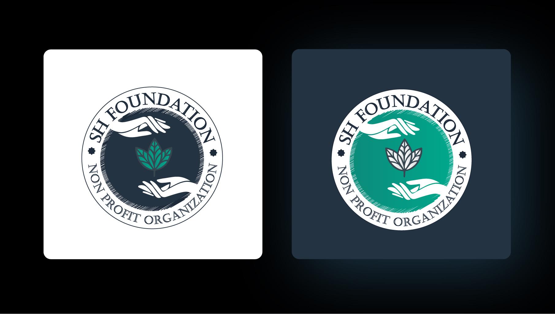 I will design 2 Professional Logo