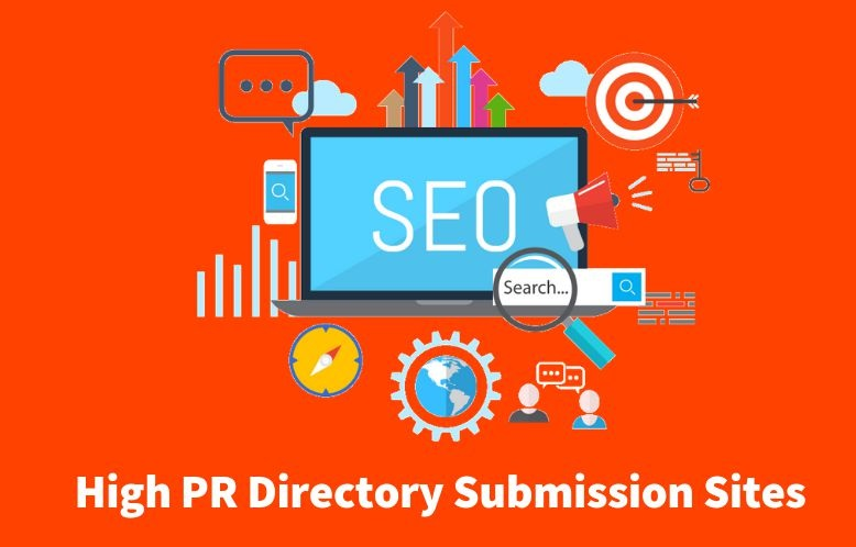 I will do 50 niche directories submissions manually