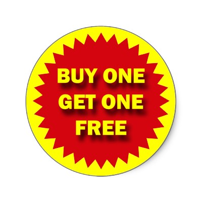 I will 15 niche relevant blog comments backlinks buy 1 get 1 free
