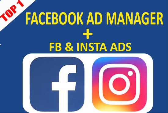 I will manage Your facebook Business Page and create FB ads