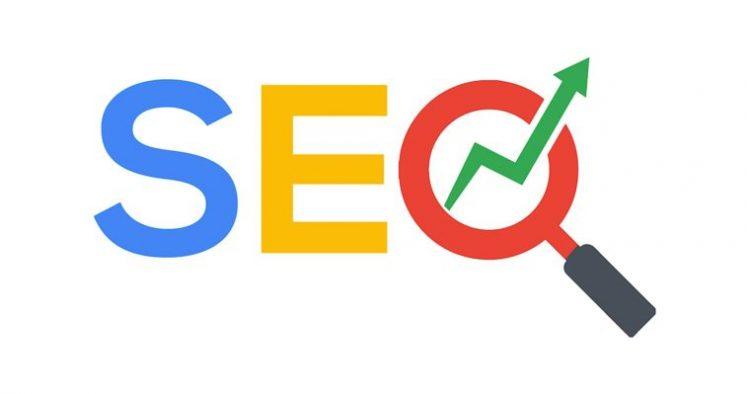 ranking website to google 1st page