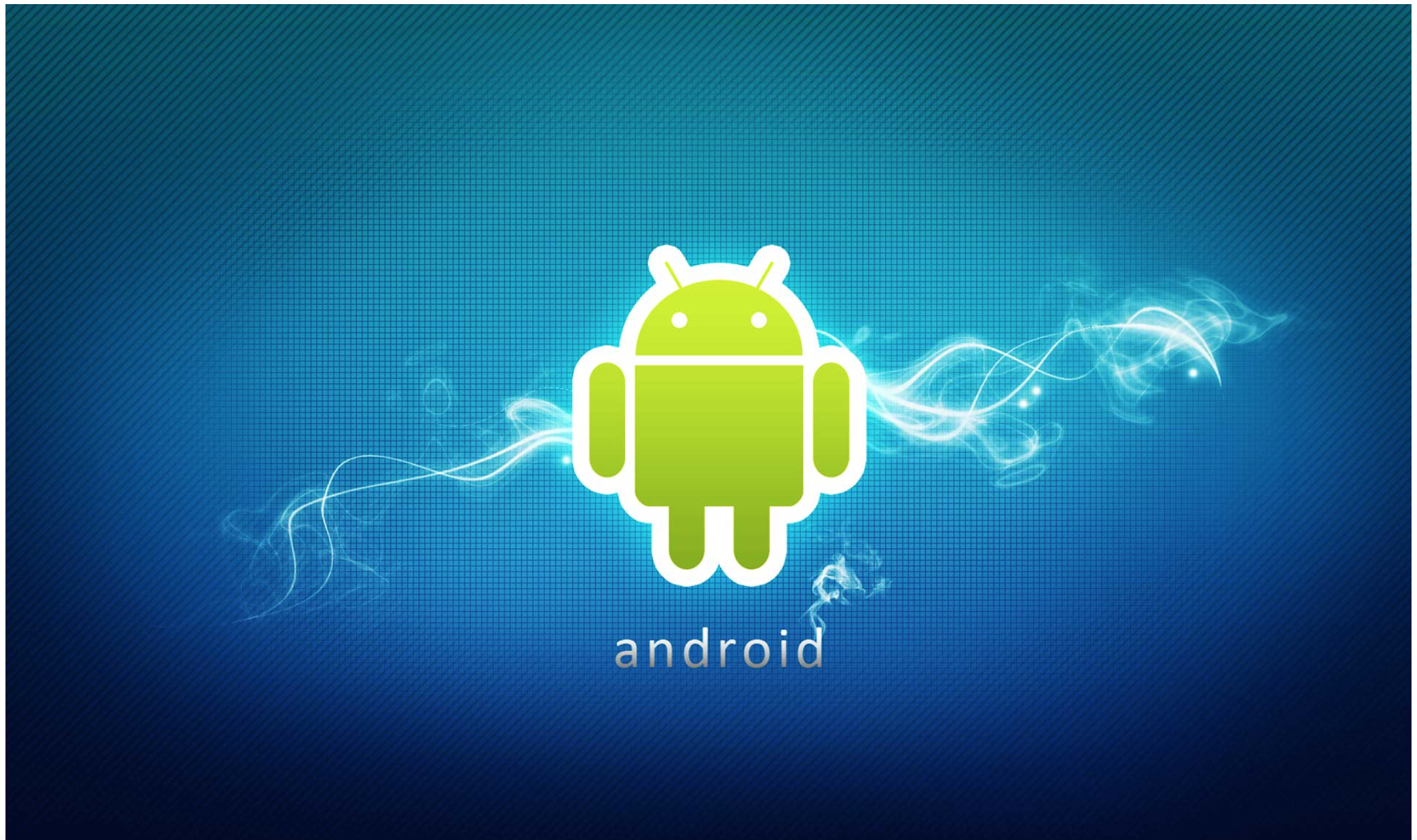I will fix any issues or bugs in your Android app