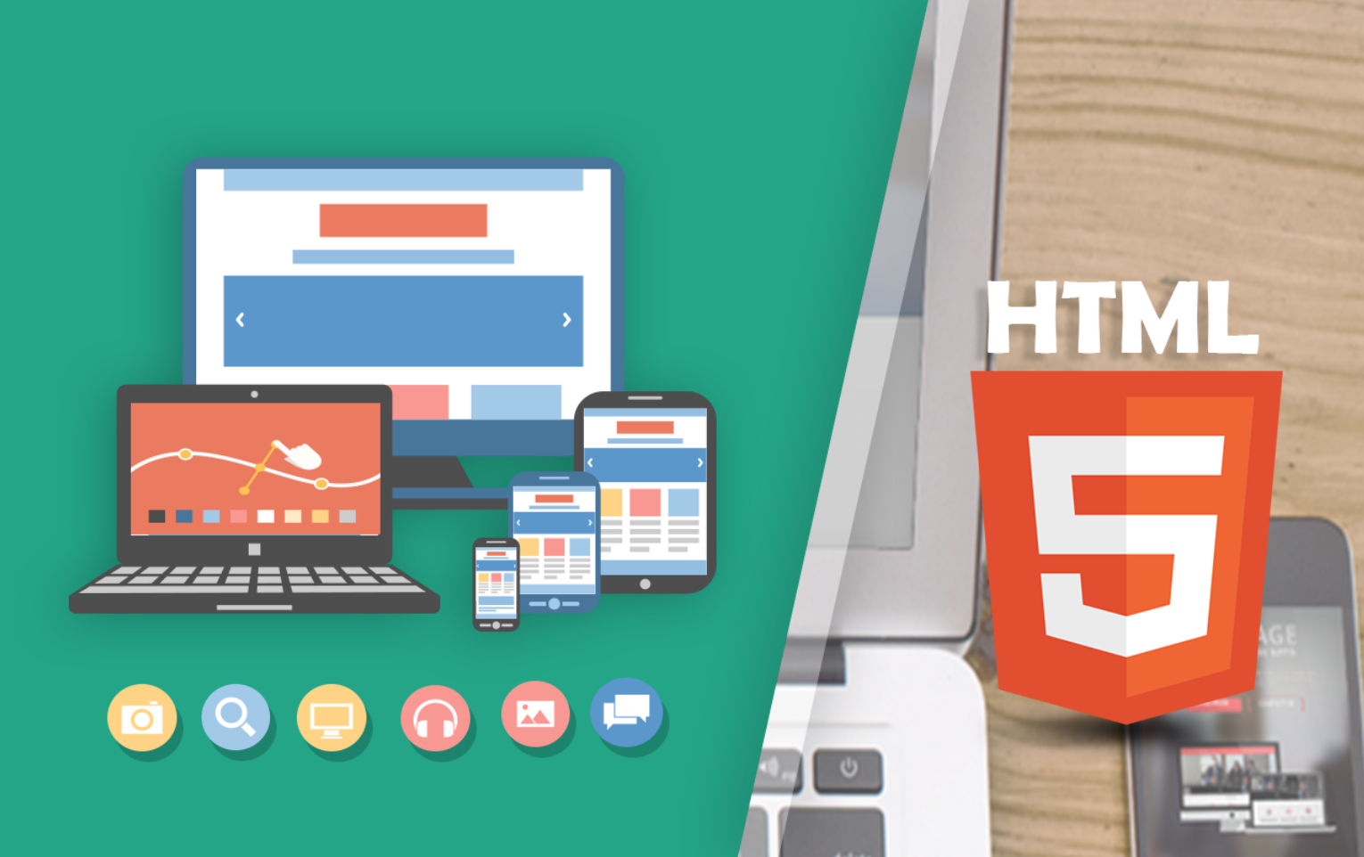 I will convert your html5 file to app ios android Mac desktop app