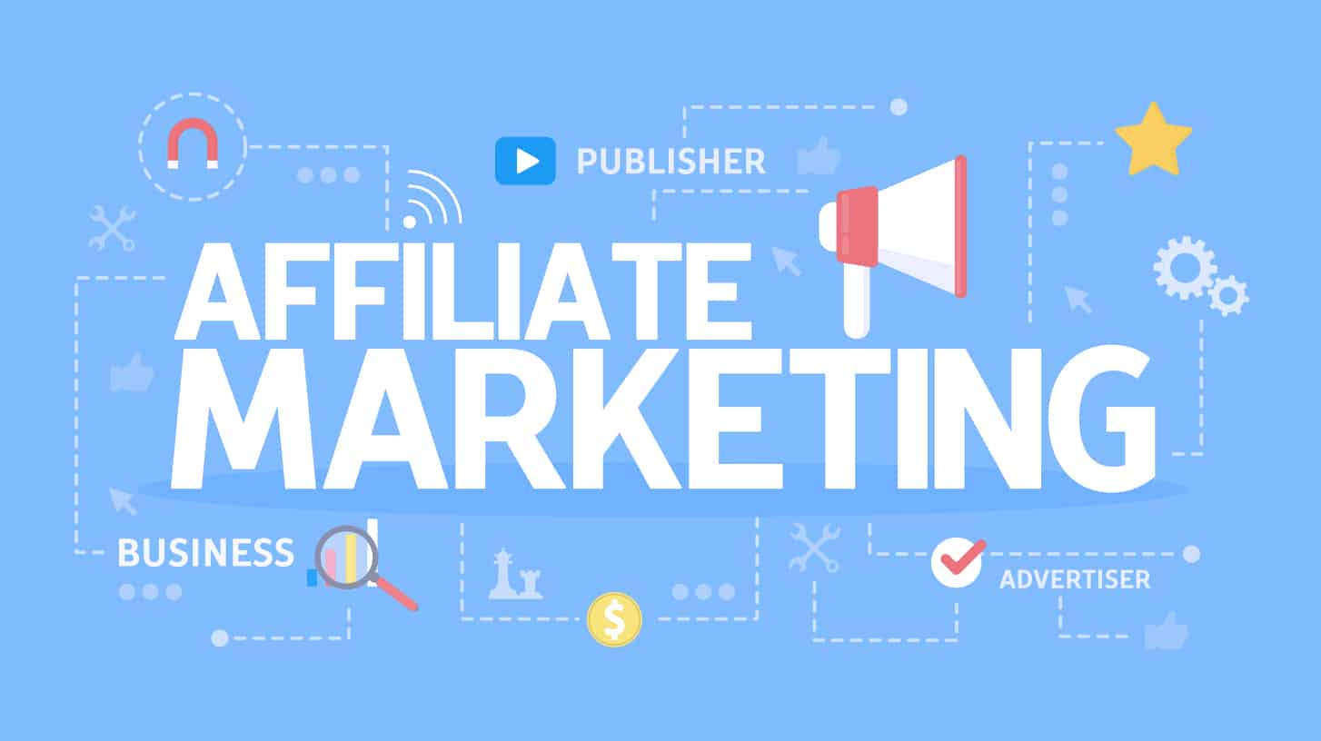 I will do affiliate link marketing and promotion,  amazon affiliate traffic manager