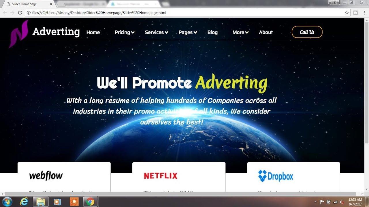 I Will Do Professional Wix Website Design Or Redesign Website For 20 Seoclerks