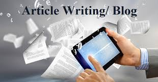 Do 1000 word of Content Writing,  SEO Article Writing,  Blog Writing