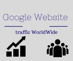 5000 Real traffic visitor for your website lifetime guaranteed