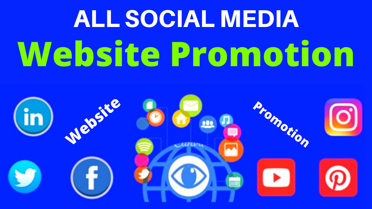 All Social Media Marketing & Website Promotion Non Drop Views,  Likes,  Comments,  Followers Super Fast