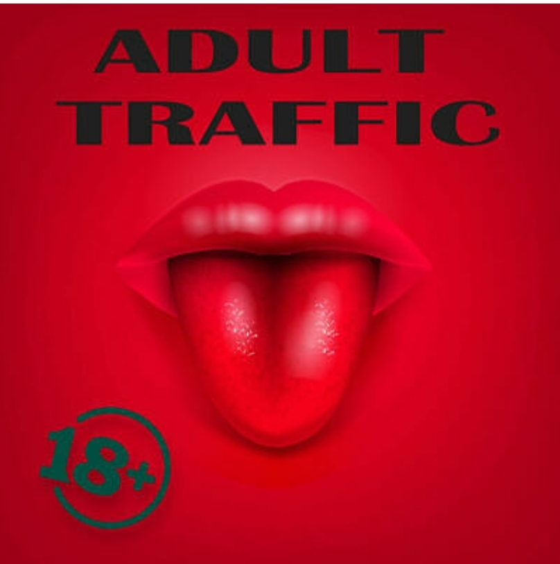 Get Adult Traffic from worldwide top Adult sites to your website