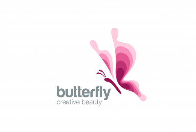 I will design an amazing logo design