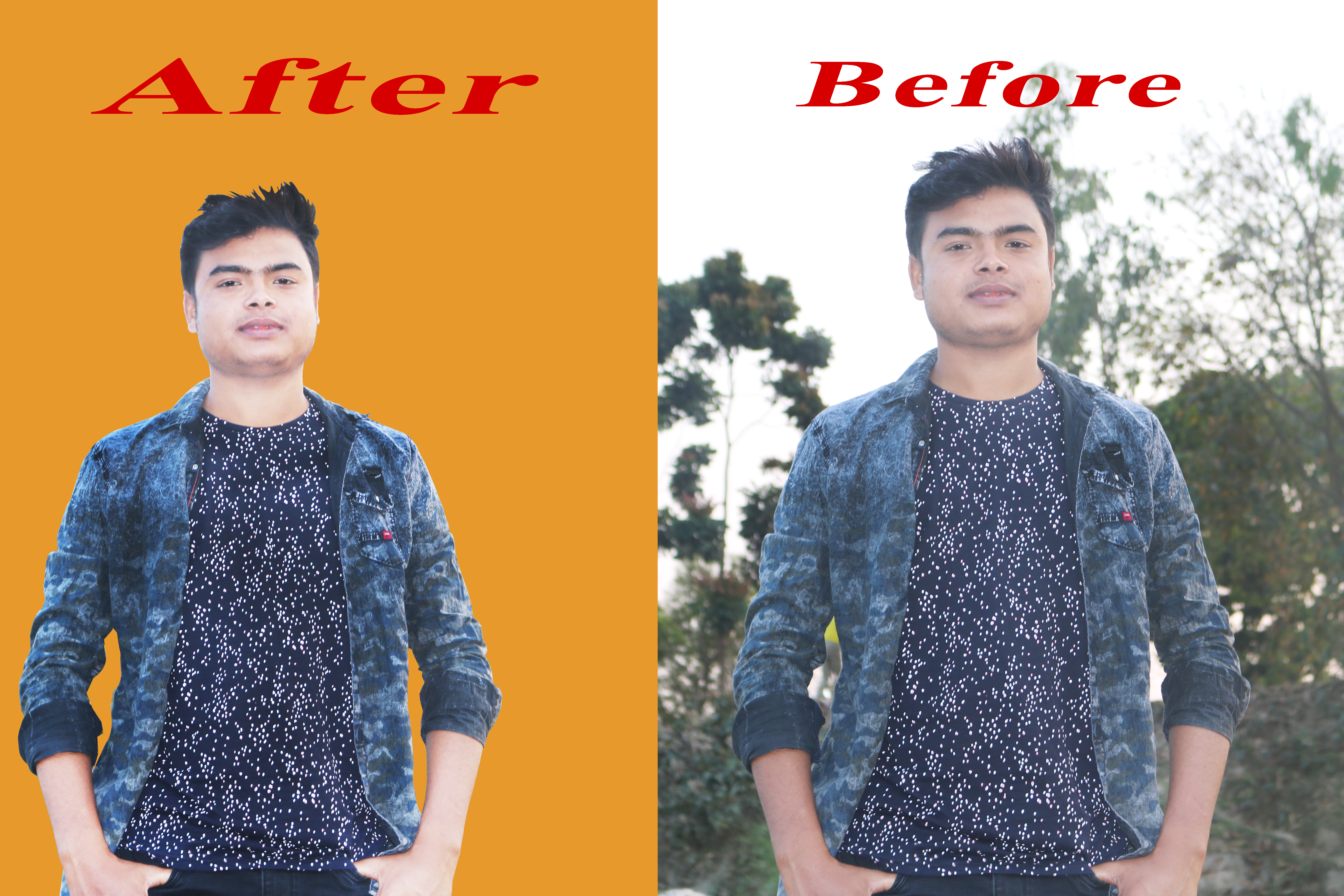 I remove the photo editing background, white, transparent 10 images with JPG,PNG,PSD,TIFF
