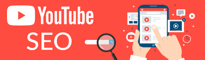 I will SEO and rank your youtube video on page